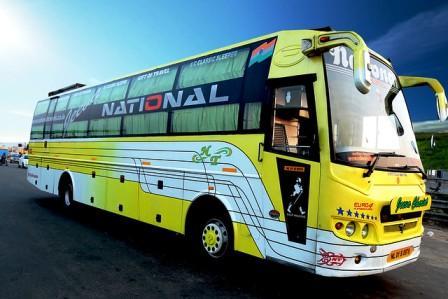 National 2BTravels 2BBus.